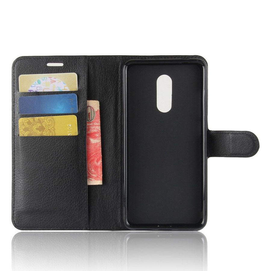 Xiaomi redmi note 8 аксессуары