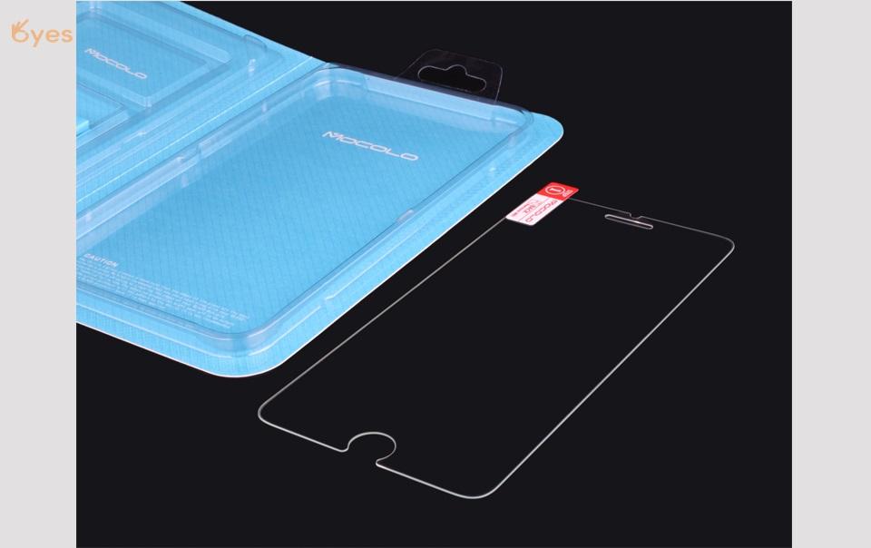 Чехол ASUS Zenfone 3 MAX ZC520TL Zibelino Ultra Thin Case White ZUTC-ASU-ZC520TL-WHT