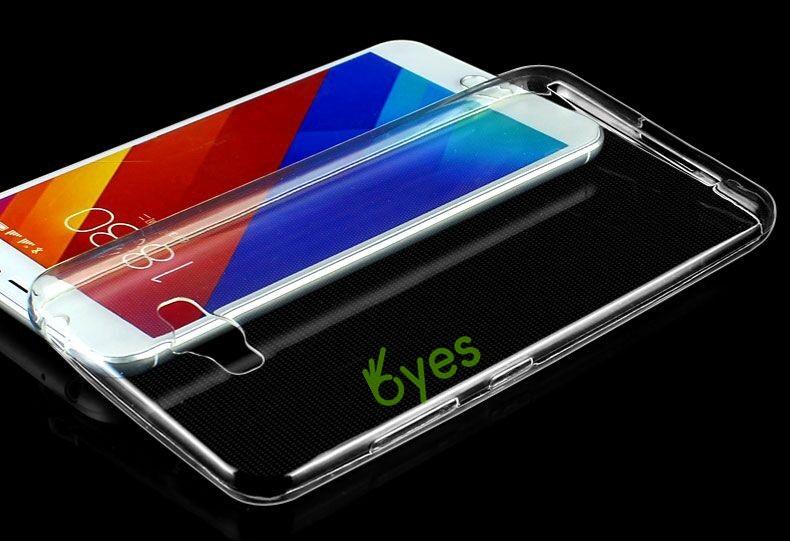 Чехол ASUS ZenFone 3 ZE520KL SkinBox Lux AW Black T-S-AZE520KL-004