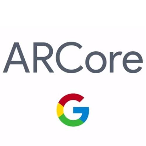 Дополненная реальность Google ARCore конкурент ARKit