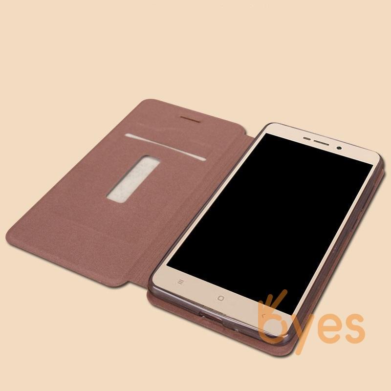 Чехол Sony Xperia XZ Premium BROSCO PU Black XZP-BOOK-BLACK