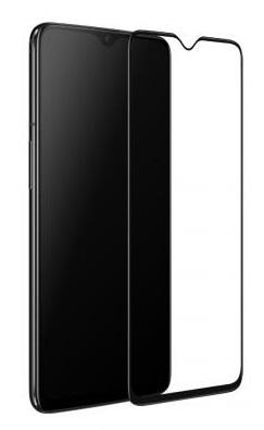 OnePlus 7T аксессуары