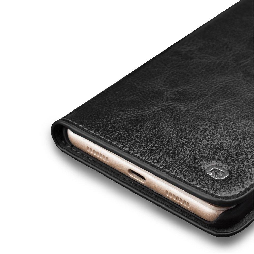 Чехол Huawei Honor 6 Krutoff Silicone Transparent-Black 11558