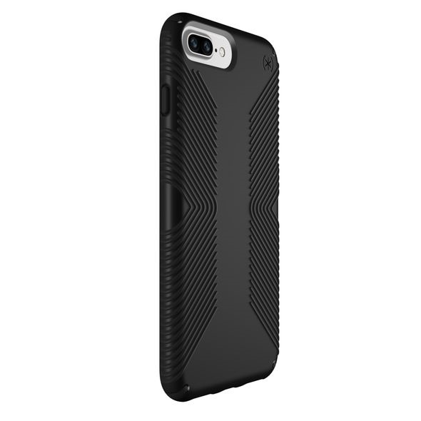 Speck Presidio Grip Iphone  Case