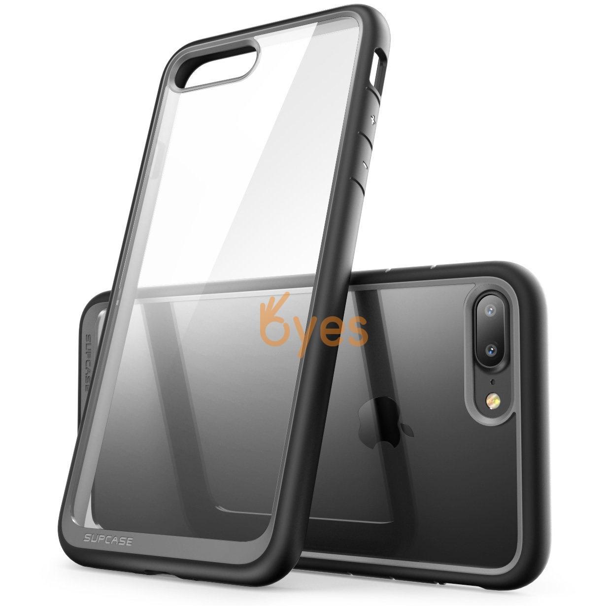 sup case iphone 8 plus