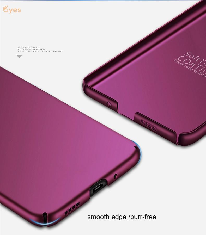 Чехол Xiaomi Mi5c X-Level Vintage Black 15447
