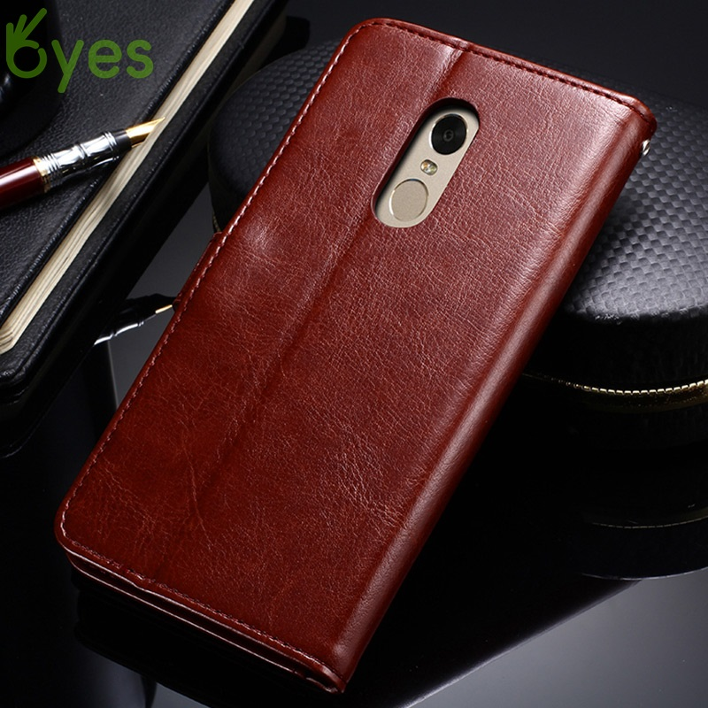 Tomkas case xiaomi redmi note 4 - Xiaomi redmi note 4 case ...